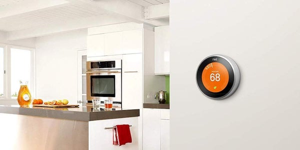 6 Smart Home Gadgets That Are Actually Worth Owning