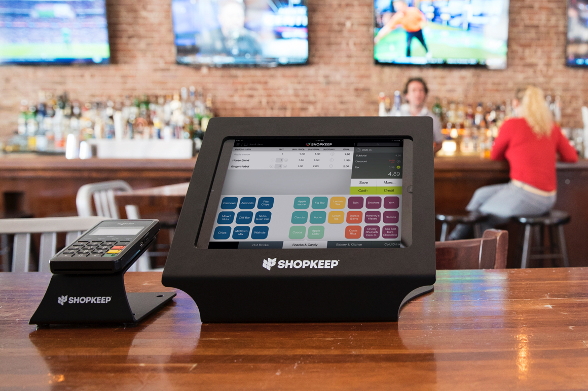 What Is The Best Restaurant POS Systems?