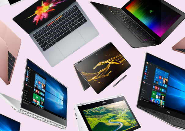 Choosing the Best Laptop Or Desktop For Your Needs