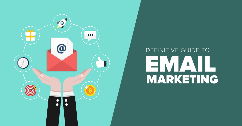 Email Marketing Tips – Make it Stand Out