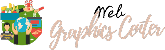 Web Graphics Center
