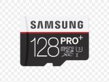 Benefits of Using Samsung Secure Digital (SD) Cards